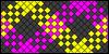Normal pattern #21940 variation #136767