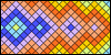 Normal pattern #54026 variation #136771