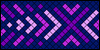 Normal pattern #59488 variation #136796