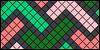 Normal pattern #70708 variation #136807