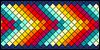 Normal pattern #26065 variation #136824