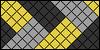 Normal pattern #117 variation #136830