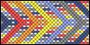 Normal pattern #27679 variation #136846