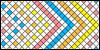 Normal pattern #25162 variation #136854