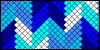 Normal pattern #25961 variation #136862