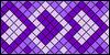 Normal pattern #73361 variation #136868