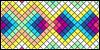 Normal pattern #26211 variation #136869