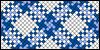 Normal pattern #74532 variation #136888