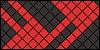 Normal pattern #117 variation #136891