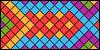 Normal pattern #17264 variation #136894