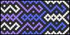 Normal pattern #67850 variation #136951