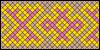 Normal pattern #31010 variation #136965