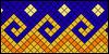 Normal pattern #36108 variation #136974