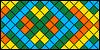 Normal pattern #58830 variation #136993