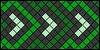 Normal pattern #73512 variation #136994
