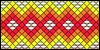 Normal pattern #74587 variation #137014