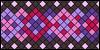 Normal pattern #74162 variation #137037