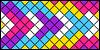 Normal pattern #74507 variation #137039