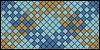 Normal pattern #20871 variation #137043
