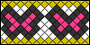Normal pattern #59786 variation #137044