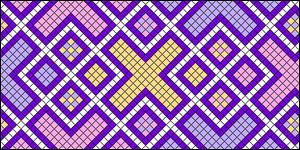 Normal pattern #71593 variation #137046