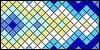Normal pattern #18 variation #137047