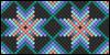 Normal pattern #59194 variation #137069