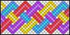 Normal pattern #16667 variation #137083