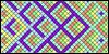 Normal pattern #24520 variation #137084