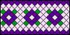 Normal pattern #6368 variation #137087