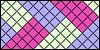 Normal pattern #117 variation #137105