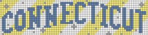 Alpha pattern #74384 variation #137167