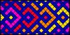 Normal pattern #33780 variation #137179