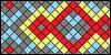 Normal pattern #73105 variation #137186