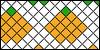 Normal pattern #3277 variation #137192