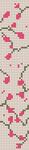 Alpha pattern #66189 variation #137226