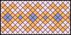Normal pattern #71314 variation #137229