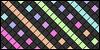 Normal pattern #70883 variation #137231