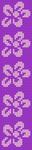 Alpha pattern #70061 variation #137232