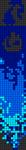 Alpha pattern #56498 variation #137241