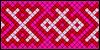 Normal pattern #31010 variation #137249