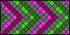 Normal pattern #69502 variation #137257