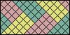 Normal pattern #117 variation #137267