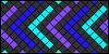 Normal pattern #40434 variation #137277