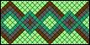 Normal pattern #7970 variation #137297