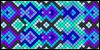 Normal pattern #74993 variation #137304