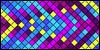 Normal pattern #6571 variation #137315