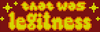 Alpha pattern #74929 variation #137322