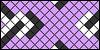 Normal pattern #74781 variation #137335