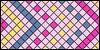 Normal pattern #27665 variation #137342